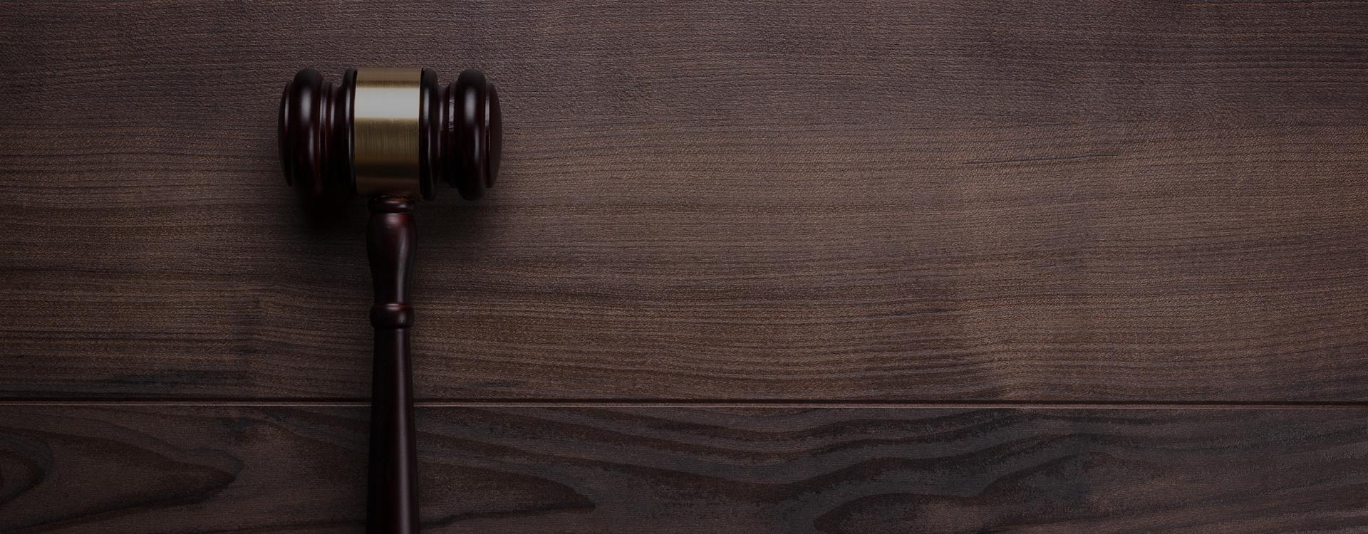 slide-law-firm-2