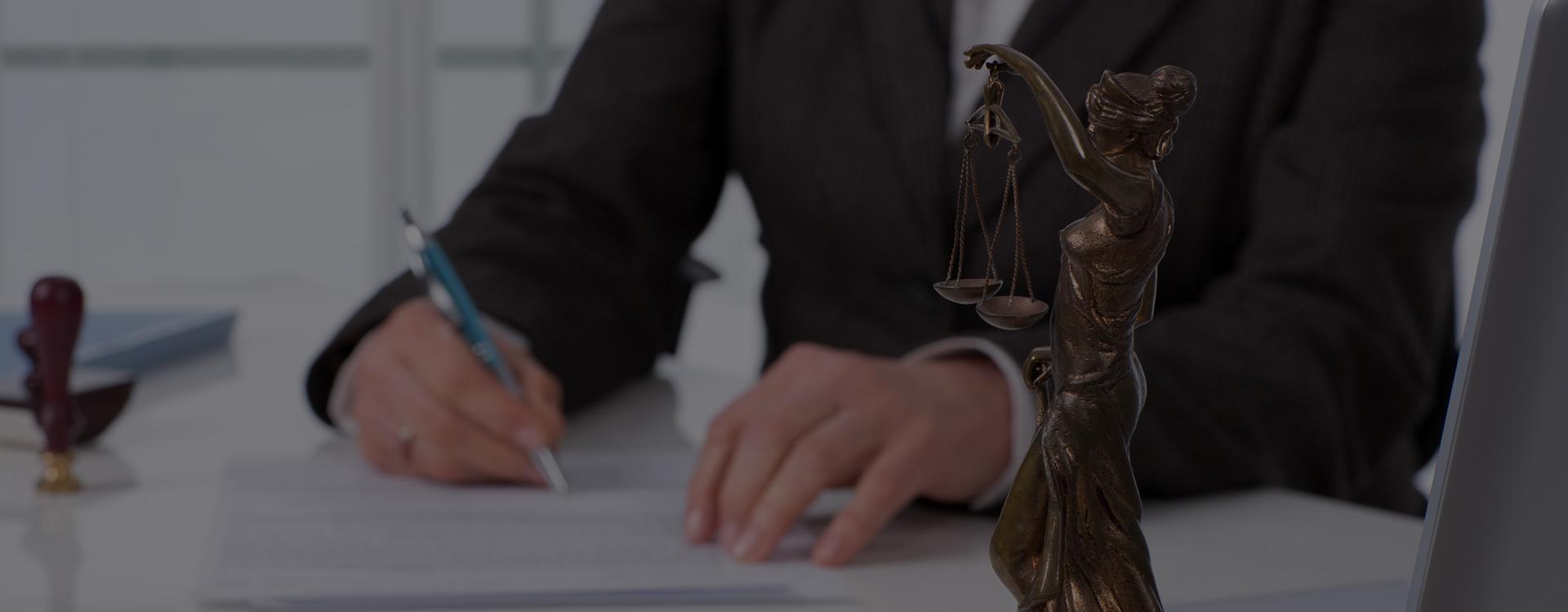 slide-law-firm-3